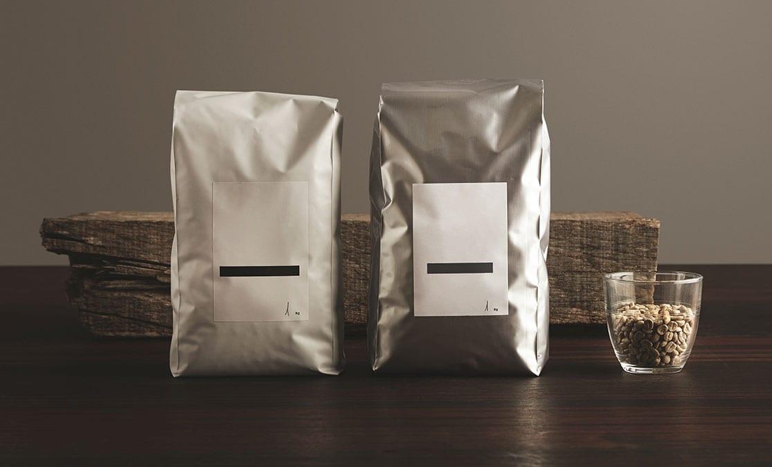 portfolio coffee 05